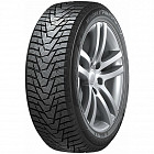 Hankook Winter I*Pike RS2 W429 195/65 R15 95T XL