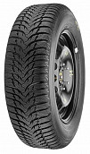Kumho Winter Craft WP51 205/55 R16 91H Run Flat