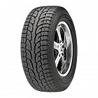 Hankook Winter i*Pike RW11 225/60 R17 99T