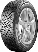 Continental ContiVikingContact 7 205/55 R16 94T XL CS