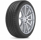 Goodyear EfficientGrip 245/50 R18 100W ROF MOE