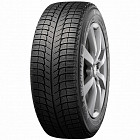 Michelin X-Ice 3 205/55 R16 91H ZP