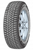 Michelin Latitude X-Ice North LXIN2+ 225/60 R17 103T XL