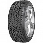 Goodyear UltraGrip Performance 2 205/55 R16 91H ROF *
