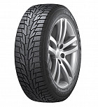 Hankook Winter I*Pike RS W419 195/65 R15 95T XL