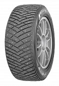 Goodyear UltraGrip Ice Arctic SUV 225/60 R17 103T XL