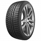 Hankook Winter I*Cept Evo2 W320B 205/55 R16 91V Run Flat
