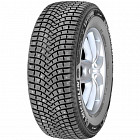 Michelin Latitude X-Ice North LXIN2 225/60 R17 103T XL