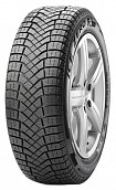 Pirelli Ice Zero Friction 205/55 R16 91T Run Flat