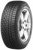Gislaved Soft Frost 200 195/55 R16 91T XL