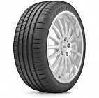 Goodyear Eagle F1 Asymmetric 2 245/50 R18 100Y N0